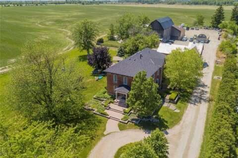 House for sale at 2330 Fletcher Rd Hamilton Ontario - MLS: X4778011