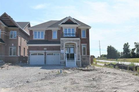 House for sale at 2330 Lozenby St Innisfil Ontario - MLS: N4573092