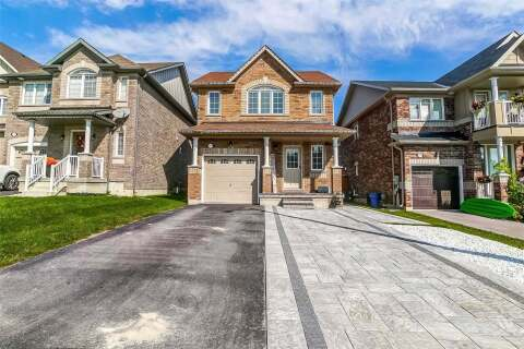 House for sale at 2330 Whitewood Cres Innisfil Ontario - MLS: N4925963