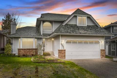 House for sale at 2331 Kensington Cres Port Coquitlam British Columbia - MLS: R2442511