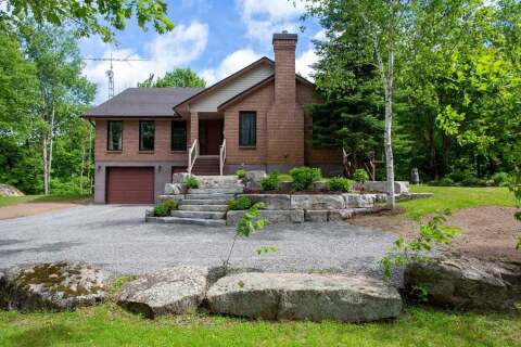 House for sale at 2331 Lakeside Rd Douro-dummer Ontario - MLS: X4921719