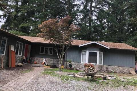 House for sale at 23317 16 Ave Langley British Columbia - MLS: R2506889