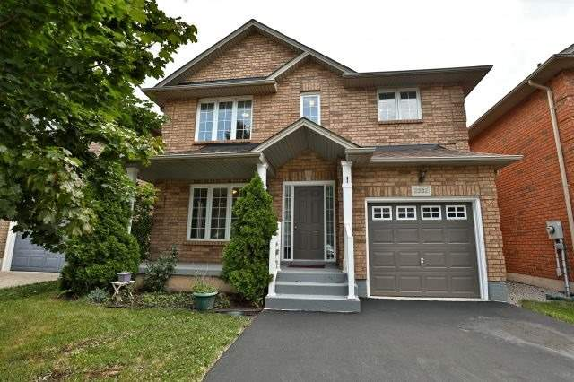 Removed: 2332 Stillmeadow Road, Oakville, ON - Removed on 2018-08-20 07:27:04