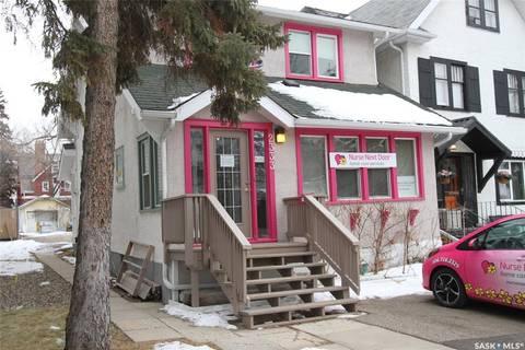 House for sale at 2333 Mcintyre St Regina Saskatchewan - MLS: SK798806