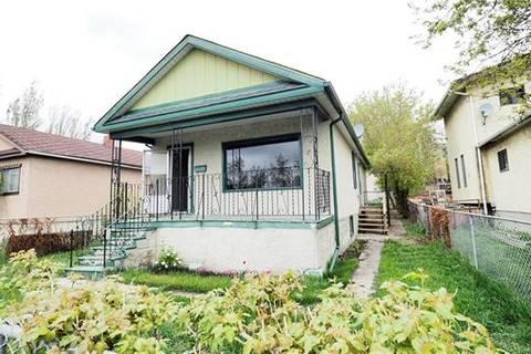 House for sale at 2333 Spiller Rd Southeast Calgary Alberta - MLS: C4245354