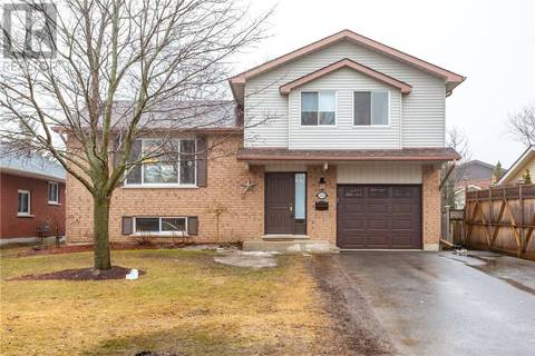 House for sale at 2333 Sunnylea St Peterborough Ontario - MLS: 181841