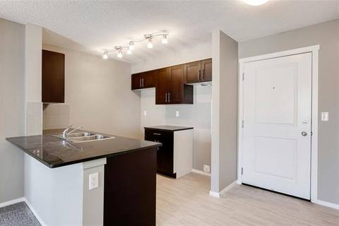 Condo for sale at 81 Legacy Blvd Southeast Unit 2334 Calgary Alberta - MLS: C4228560