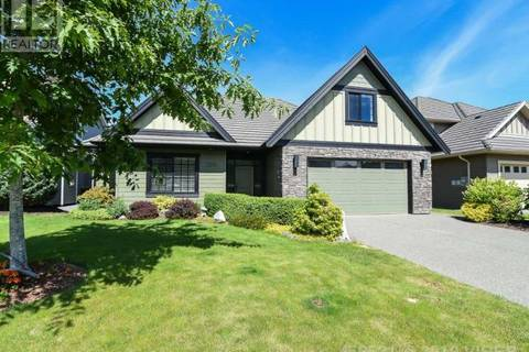 House for sale at 2334 Idiens Wy Courtenay British Columbia - MLS: 456521