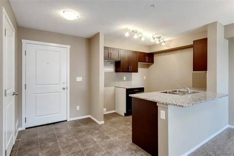 Condo for sale at 81 Legacy Blvd Southeast Unit 2335 Calgary Alberta - MLS: C4249338