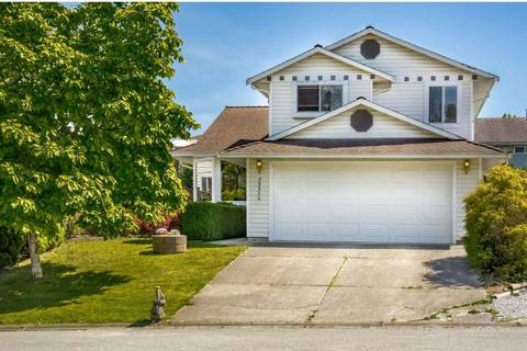 House for sale at 23350 123 Pl Maple Ridge British Columbia - MLS: R2378501