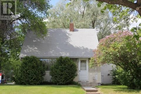 House for sale at 2337 3rd Ave E Prince Albert Saskatchewan - MLS: SK767714
