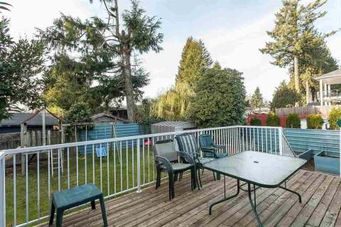 House for sale at 2337 Bevan Cres Abbotsford British Columbia - MLS: R2470844