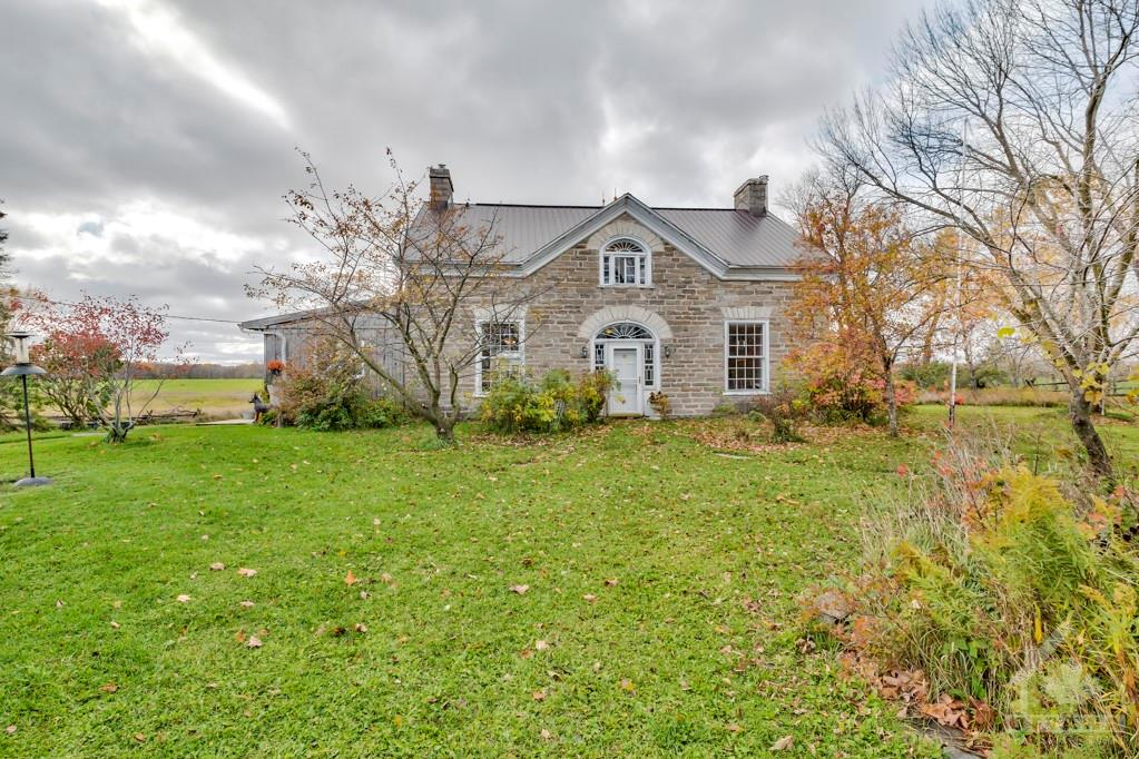 Removed: 2339 Ramsay Concession 7b Road, Almonte, ON - Removed on 2020-11-03 12:03:26