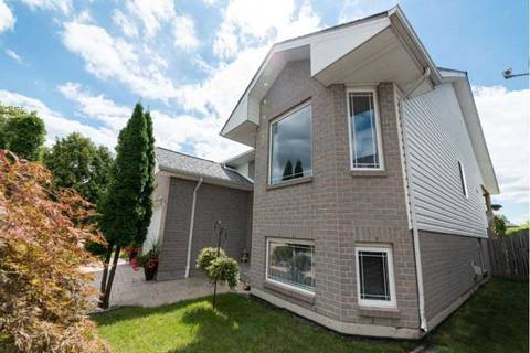 House for sale at 2339 Timbercrest Ave Windsor Ontario - MLS: X4601062
