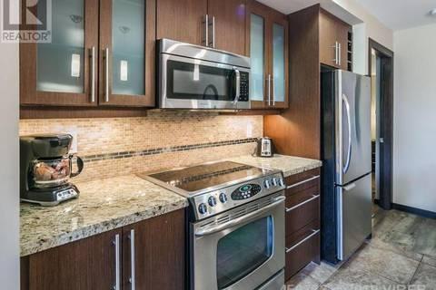 Condo for sale at 1175 Resort Dr Unit 234 Parksville British Columbia - MLS: 456753