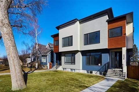 234 24 Avenue Northeast, Calgary   Image 2