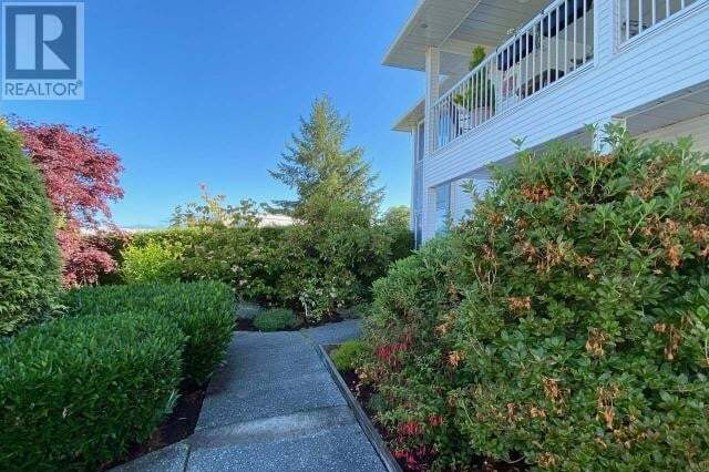Condo for sale at 330 Dogwood St Unit 234 Parksville British Columbia - MLS: 471130