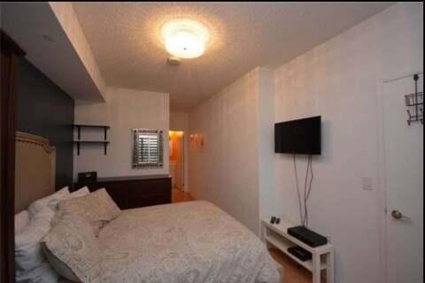 Condo for sale at 36 Via Bagnato  Unit 234 Toronto Ontario - MLS: W4781184