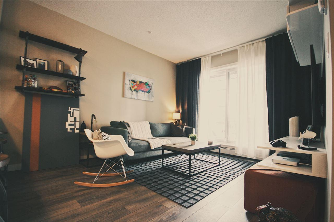 234 - 503 Albany Way NW, Edmonton — For Sale @ $174,900 ...