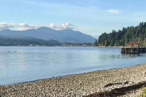 Condo for sale at 5160 Davis Bay Rd Unit 234 Sechelt British Columbia - MLS: R2476052