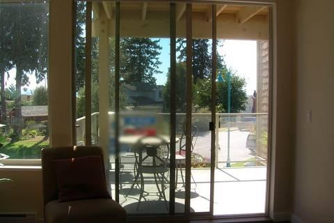 Condo for sale at 5160 Davis Bay Rd Unit 234 Sechelt British Columbia - MLS: R2445203