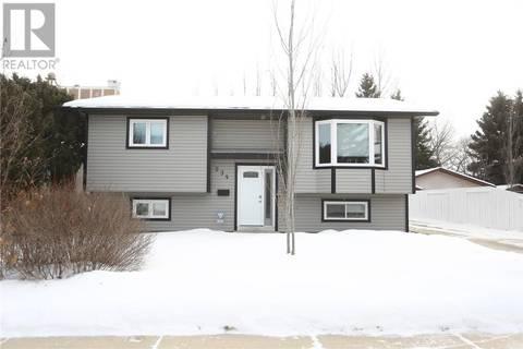 House for sale at 234 Barber Cres Saskatoon Saskatchewan - MLS: SK798871