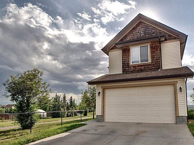 Removed: 234 Copperfield Mews Southeast, Calgary, AB - Removed on 2019-07-20 05:21:30