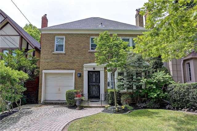 Sold: 234 Ellis Avenue, Toronto, ON