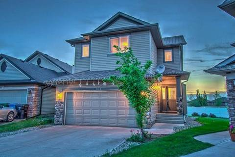 House for sale at 234 Everwoods Ct Southwest Calgary Alberta - MLS: C4248813