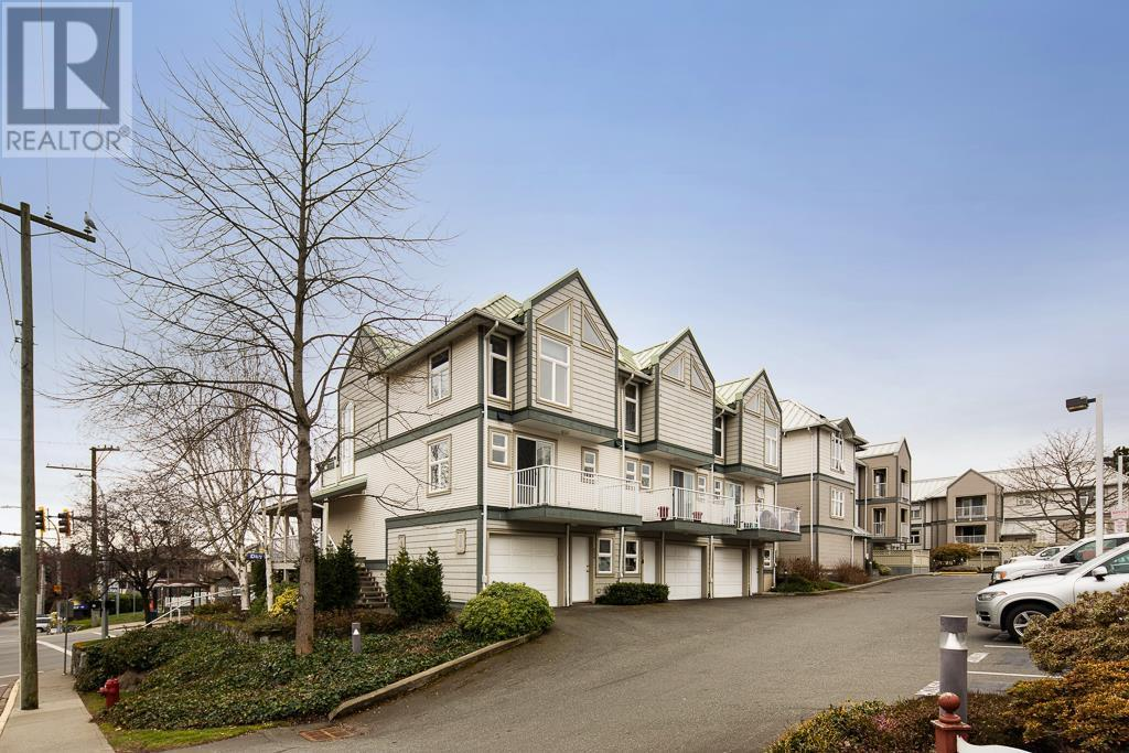 Removed: 234 Gorge Road East, Victoria, BC - Removed on 2020-03-13 13:54:05
