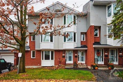 Condo for sale at 234 Harriot Pt Ottawa Ontario - MLS: 1216153