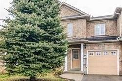 Townhouse for rent at 234 Hawkview Blvd Vaughan Ontario - MLS: N4455440