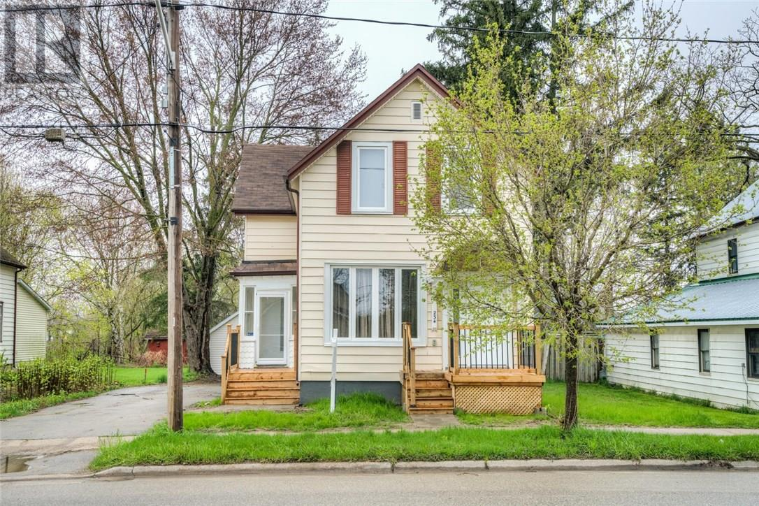 Removed: 234 King Street, Thorndale, ON - Removed on 2019-06-13 07:12:19