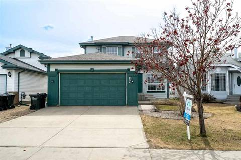 House for sale at 234 Lilac Te Sherwood Park Alberta - MLS: E4152997