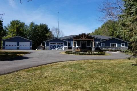 House for sale at 234 Mount Pleasant Tr Georgina Ontario - MLS: N4380536