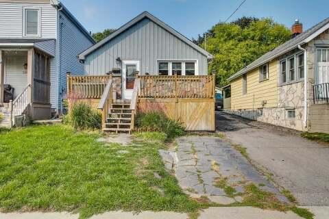 House for sale at 234 Nassau St Oshawa Ontario - MLS: E4914395