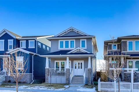 House for sale at 234 Ravensmoor Li Southeast Airdrie Alberta - MLS: C4284747