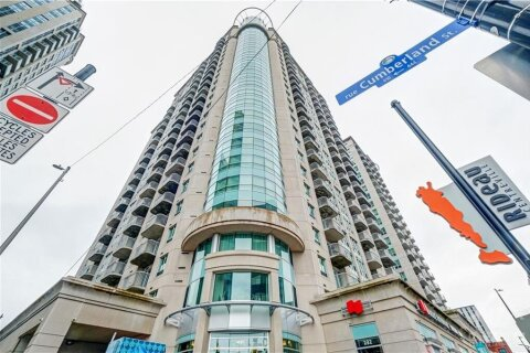 Condo for sale at 234 Rideau St Ottawa Ontario - MLS: 1220520
