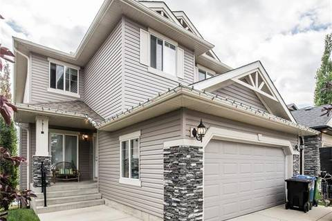 House for sale at 234 Royal Birkdale Cres Northwest Calgary Alberta - MLS: C4266631