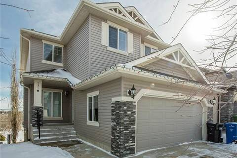 House for sale at 234 Royal Birkdale Cres Northwest Calgary Alberta - MLS: C4289919