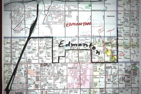 Residential property for sale at 234 Rr & Rd Se Edmonton Alberta - MLS: E4141757