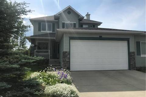House for sale at 234 Springmere Pl Chestermere Alberta - MLS: C4233672