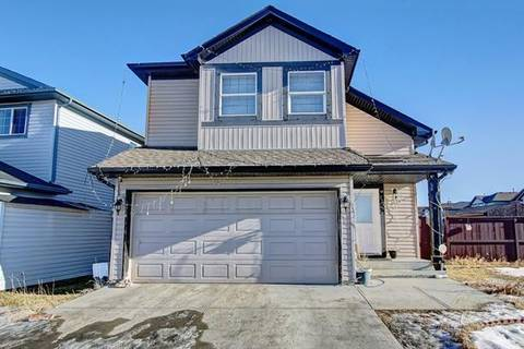 House for sale at 234 Taracove Landng Northeast Calgary Alberta - MLS: C4288408