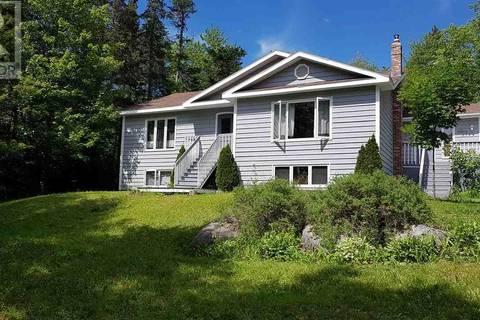 House for sale at 234 Windsor Dr Stillwater Lake Nova Scotia - MLS: 201916605