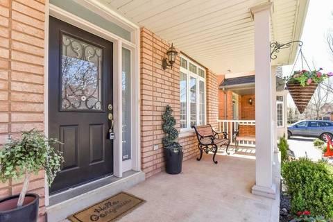 2340 Briargrove Circle, Oakville | Image 2