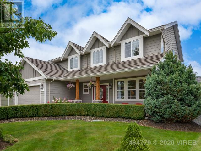 Removed: 2340 Idiens Way, Courtenay, BC - Removed on 2020-02-14 05:06:16