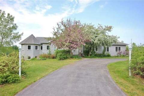 House for sale at 2340 Lookout Dr Cumberland Ontario - MLS: 1175403