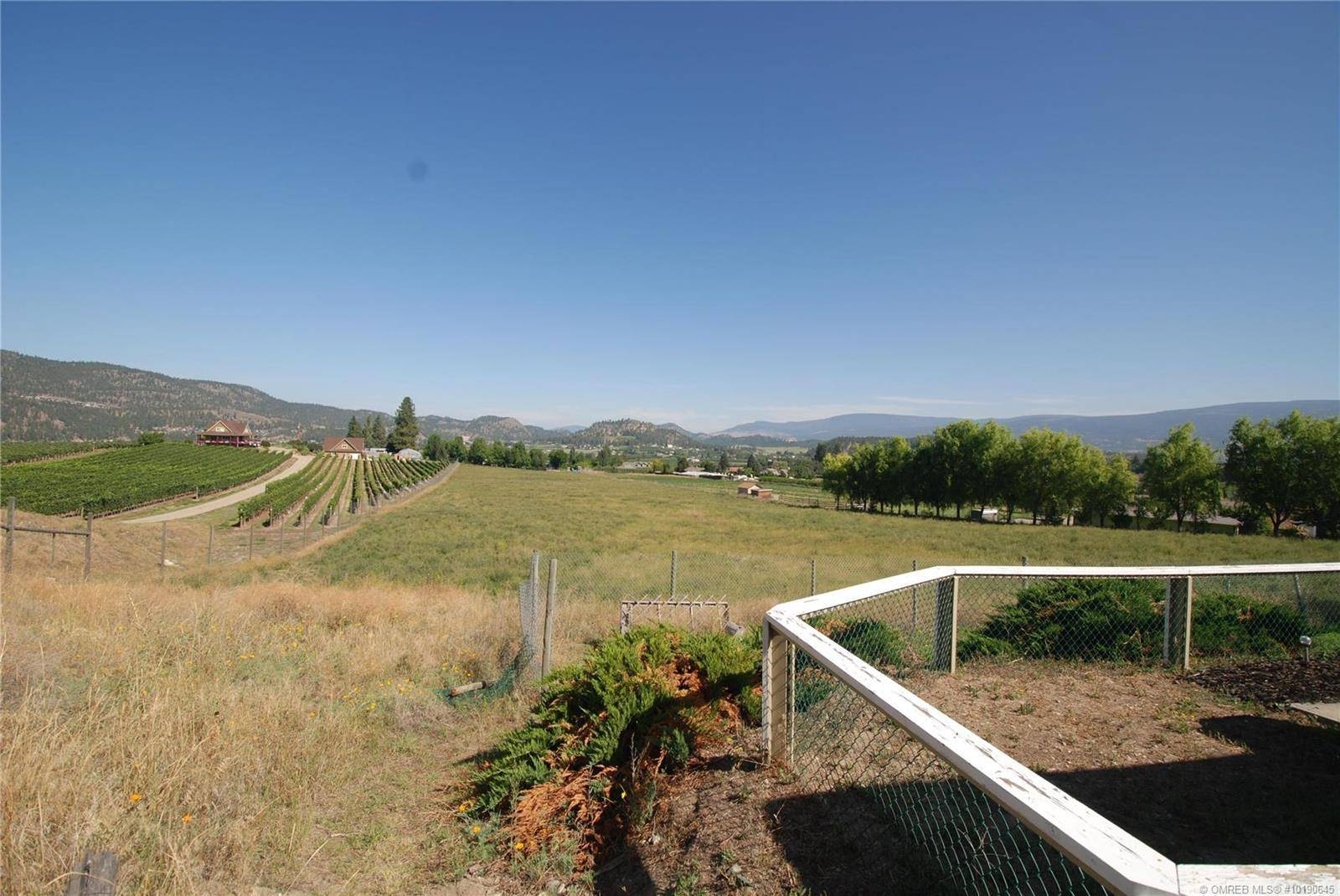 Residential property for sale at 2340 Silver Pl Kelowna British Columbia - MLS: 10190645