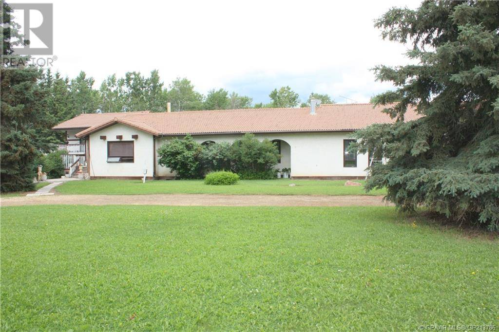 House for sale at 234034 Township Road 860  Northern Lights, Countyof Alberta - MLS: GP213786