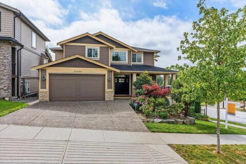 House for sale at 23404 Cross Rd Maple Ridge British Columbia - MLS: R2482588